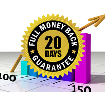 iq-increase-money-back-guarantee
