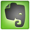 Evernote for memory