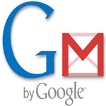Gmail Life hacking