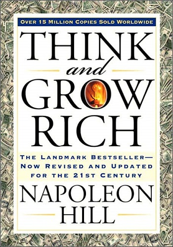 Think-and-Grow-Rich350