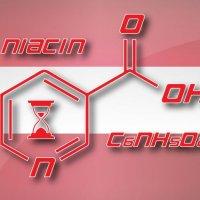 Vitamin B3 (Niacin or Niacinamide)