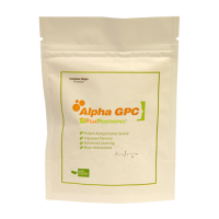 Alpha GPC by Peak Nootropics