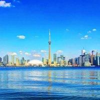 Toronto Biohacker Meetup