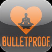 Bulletproof® HRV Sense