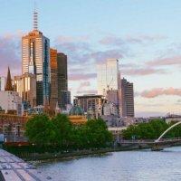 Melbourne Biohacker Meetup