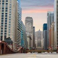 Chicago Biohacker Meetup