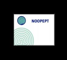 Noopept by NootropicSpot.com
