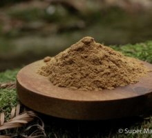 Eleuthero Extract Powder