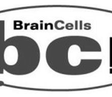 BrainCells Inc.Phase 2a Trial