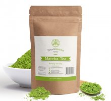 Dream Matcha Green Tea