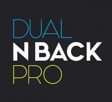 Dual N-Back Pro