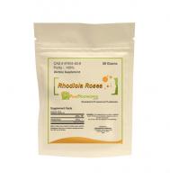 Rhodiola Rosea (3% Rosavins)