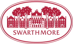 Swarthmore College experiments