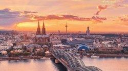 Cologne Biohacker Meetup