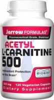 Jarrow Formulas Acetyl L-Carnitine