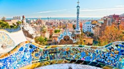 Barcelona Biohacker Meetup