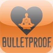Bulletproof® Food Sense