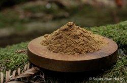 Eleuthero Extract Powder