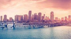 Miami Biohacker Meetup