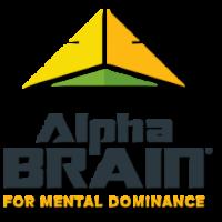AlphaBRAIN