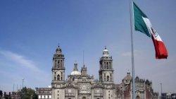 Mexico City Biohacker Meetup