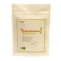 Sulbutiamine by Peak Nootropics