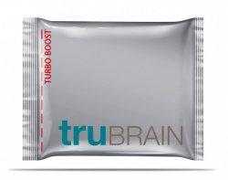 truBrain