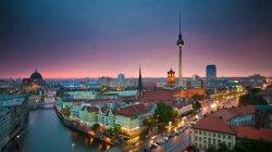 Berlin Biohacker Meetup