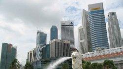 Singapore Biohacker Meetup