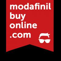 ModafinilBuyOnline.com