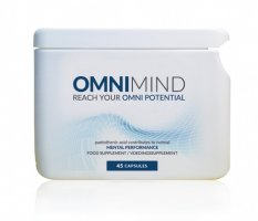 GetOmniMind | Europe's Nr1 Nootropic