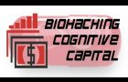 The Red Pill Formula for Biohacking Cognitive Capital