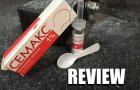 Semax 1% Review @EpicBeasts