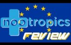 Nootropics EU Review: a Pharmaceutical Smart Drugs Source for European Biohackers