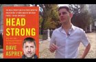 Mitochondria are to Genes what Free Will is to Predetermination - Book Review of Head Strong