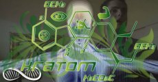 Kratom: an Opoid based None-Nootropic Performance Enhancer with a Dark Side...