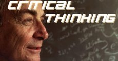 """How to Think Critically about Science / Book Review of """"Surely You're Joking, Mr. Feynman!"""""""