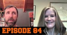 Podcast #84 - Hacking Stress w/ HRV Sense & Ronda Collier - Bulletproof Executive Radio