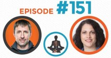 Podcast #151 - Uncovering the Science of MCTs & Bulletproofing Your Pets with Melinda Culver
