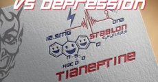 Tianeptine a Paradox to the Current Paradigm of Depression