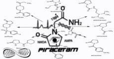 Piracetam Decoded: What +600 Human Studies are Saying about the Enigmatic Smart Drug
