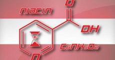 Vitamin B3/Niacin: Dr Hoffman's Enigmatic 'cure' for Schizophrenia, Alcoholism and the Traumat