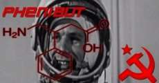 Phenibut as a Nootropic: The Socially Lubricating Anti Anxiety Smart Drug Cosmonauts Used