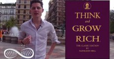 Think & Grow Rich Review: What Napoleon Hill was Wrong About...