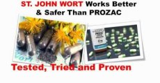 St. John's Wort - Reviews, Facts & Warnings