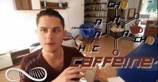 How I Quit Coffee: 3 Biohacks for Overcoming the Siren Call of the Dark Nectar