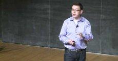 Duolingo: The Next Chapter in Human Computation: Luis von Ahn at TEDxCMU 2011